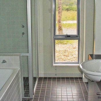 arthouse_accommodation13