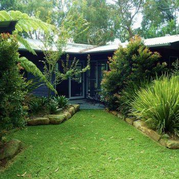 arthouse_accommodation2