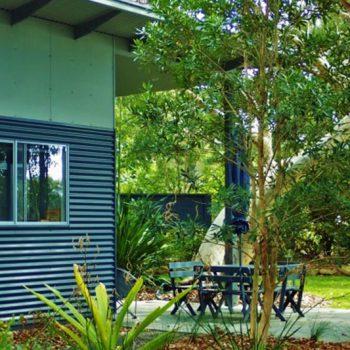 arthouse_accommodation3