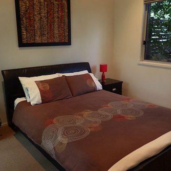 arthouse_accommodation7